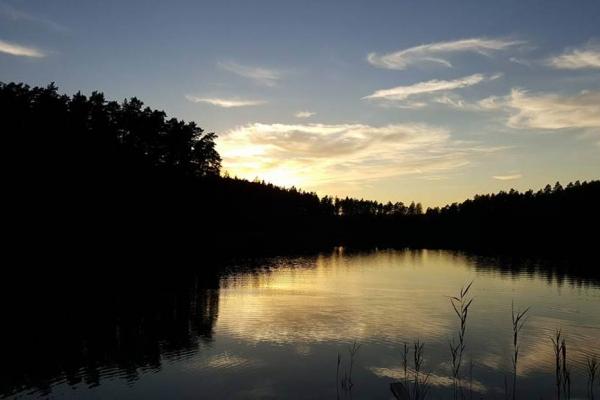 jezioro517C1653-77A4-142A-9DA1-B8F0148D048C.jpg